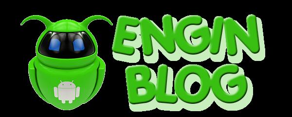 Блог инженера